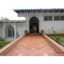 Casas En Venta En Distrito Capital - Caracas - Baruta (ce...