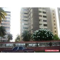 Apartamento En Venta En Nueva Esparta - Margarita (este)