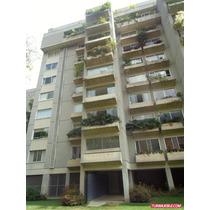 Apartamentos En Venta En Distrito Capital - Caracas - Cha...