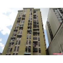 Apartamentos En Venta Inmueblemiranda 15-9148