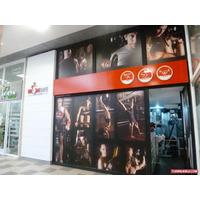 Mg En Venta / Spining - Gimnasio / Centro Comercial