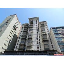 Apartamentos En Venta Inmueblemiranda 15-3918