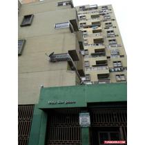 Venta Apartamento En Av. Baralt