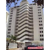 Apartamentos En Venta En Vargas - Caraballeda