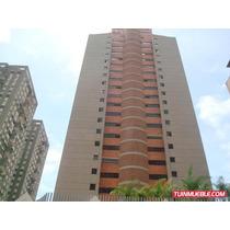 Apartamentos En Venta Inmueblemiranda 15-2701