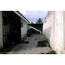 Casas En Venta En Parque Valencia