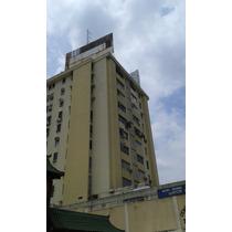 Negocio Centro De Medicina Ocupacional