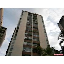 Apartamentos En Venta Urbanización Santa Fe Su