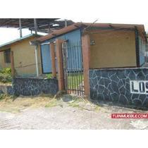 Casas En Venta En Táchira - San Cristóbal