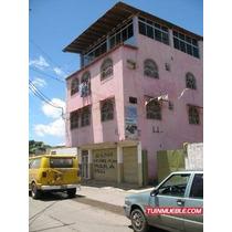 Apartamentos En Venta En Sucre - Carúpano