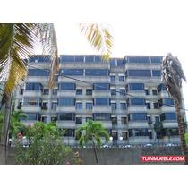 Yp Apartamento En Venta Playa Mar / Tanaguarenas