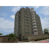 Apartamentos En Venta En Vargas - Naiguatá