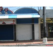 Locales En Venta Av. Merida Anaco