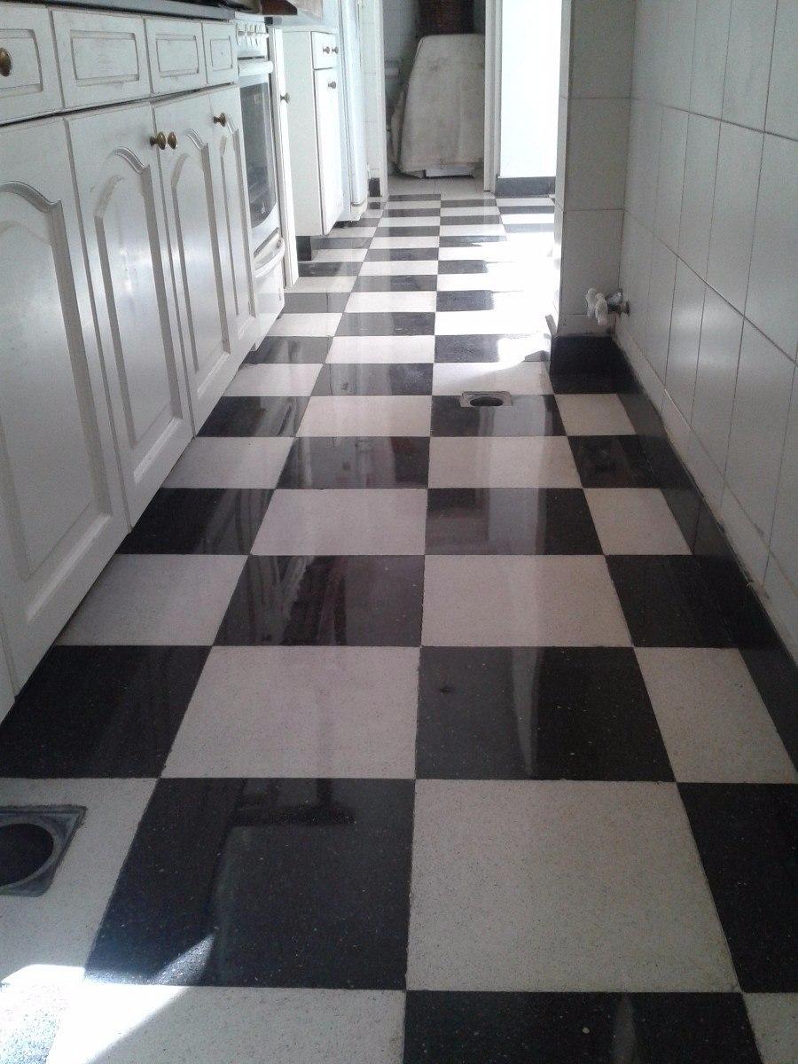 Instalacion piso ceramica porcelanato concreto pulido for Porcelanato color marmol