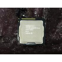 Procesador Intel Celeron 2.60 Ghz Conexion Lga 1155