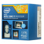 Procesador Intel Core I7 4790 4ghz 1150 Superior A 4770