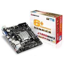 Combo Tarjeta Madre Intel Dual Core +memoria4gb+disco 500gb