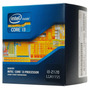 Procesador Intel Core I3 2120 3.3ghz Socket 1155