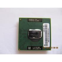 Procesador Laptop Lenovo Sl 500
