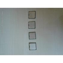 Procesador P4 De 2.8 Y 3.2 Ghz