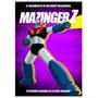 Vendo Comic El Nacimiento De Un Robot Milagroso Mazinger Z