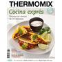 Manual De Cocina Exprés