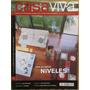 Revistas Casaviva Decoracion Casa Arquitectura Remodelación