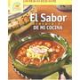 Revista Autentica Cocina Mexicana En Formato Digital