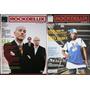 Rockdelux 2 Musica Tecno Alternativo Dub Indie Rap Hiphop