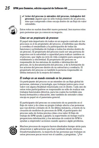 Introducción Al Proceso De Negocios (bpm) + Obsequio