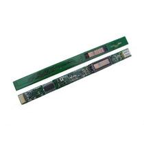 Inversor Hp Compaq Nc6000 Nc8000 Nw8000 Evo N610 Id:541