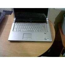Vendo Unidad Lectora Dvd De Laptop Dell Xps M1530