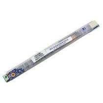 Inversor Hp Compaq F500 F700 Dv6000 Dv9000 As02317253 Id:539