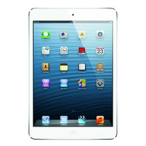 Ipad Mini Apple 16gb Wifi Disponible En Blanco Y Negro