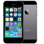 Iphone 5s 16gb Wi-fi/bt Color Space Gray Modelo Me341ll/a