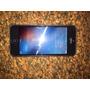 Vendo Iphone 5 De 16gb Liberado Usado Como Nuevo
