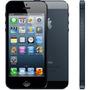 Iphone 5 16 Gb Para Digitel