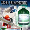Liquido Para Termo Nebulizadora K10 Hutson Propano