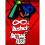 Big Time Rush Acero Artistas Online