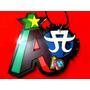 Personalizados Ayumi Hamasaki Dijes En Acero Artistas Online