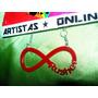 Big Time Rush Varios Diseños Y Colores Artistas Online