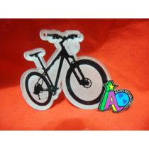 Personalizados Bicicleta Acrílico Grabado Artistas Online