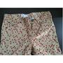 Vestidos Falda Pantalón Epk Y Más De Niña Usado Como Nuevo