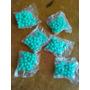 Balines Plasticos