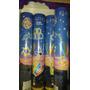 Pulseras De Neon Para Sus Fiestas En Oferta Paquete De 50 Un