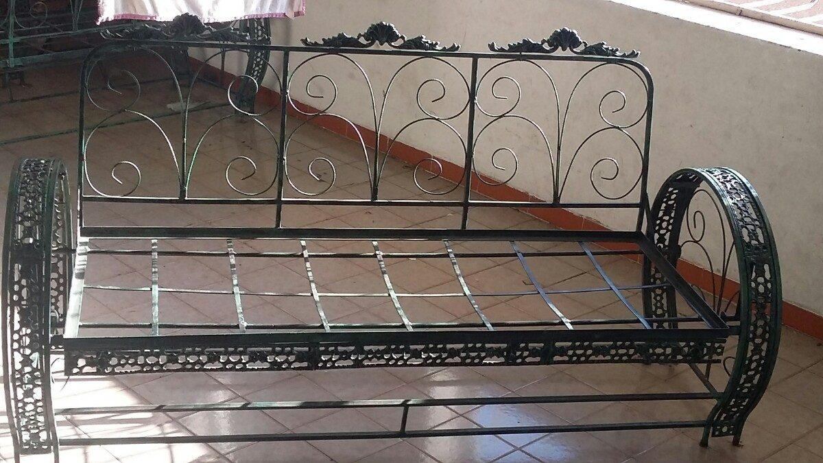 Dorable Jardín De Juegos De Muebles Venta Elaboración - Muebles Para ...