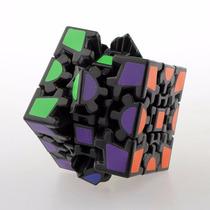 Cubo Rubik 3x3 Gear V3