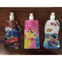 Coolers Flexible Hello Kitty Bob Esponja Cars Princesa Ben10