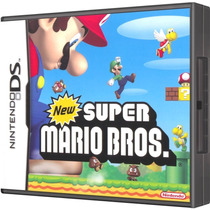 Videojuegos Originales Consolas Nintendo Ds Lite Dsi Xl 3ds