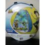 Carpa Para Niños De Toy Story Marca Melucha